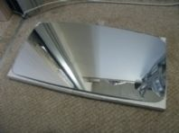 Ford Cargo New G/Ford convex mirror